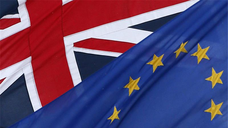 Brexit and the Gambling Industry