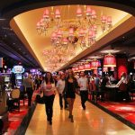 The Casino Floor of Tomorrow: Attracting Millennials to Casinos