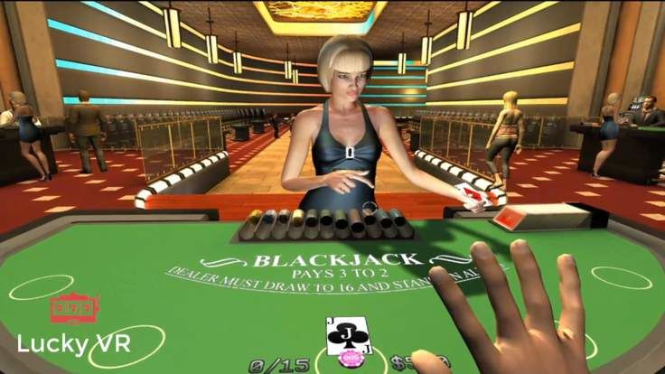 virtual-reality-blackjack