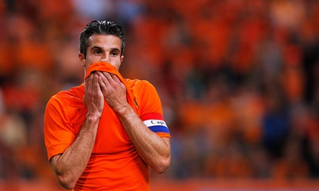 Holland, Costa Rica, World Cup 2014, World Cup betting blog