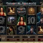 What Are 243 Ways Slots? Here's All You Need To Know