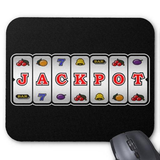 jackpot_slot_machine_mousepad_dark-r218af0c4d3624e55a0719a6a719e5ca8_x74vi_8byvr_512