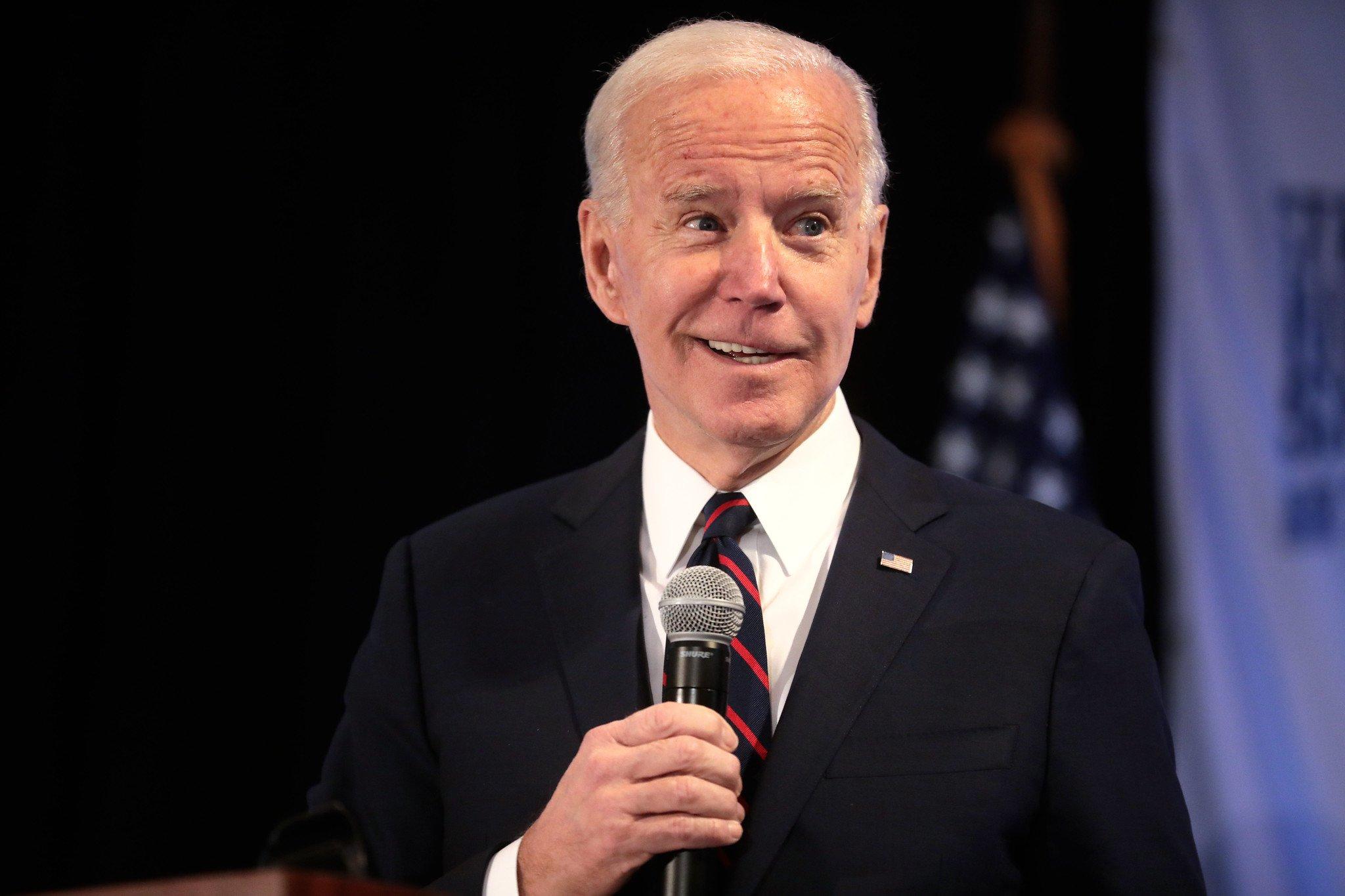 Joe Biden Betting: Will He Survive, Run Again And If Not, Which Democrat Will?