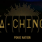 Ka-Ching! Pokie Nation Documentary