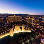 The Best Annual Award Shows in Las Vegas