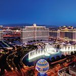 10 People You Don't Want To Be In Vegas