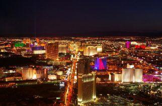 8 Men Who Helped Build Vegas