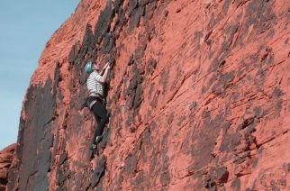 5 Of the Most Extreme Sports You Must Try Whilst In Las Vegas