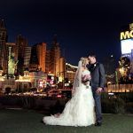 The Ultimate Guide To Getting Married In Las Vegas