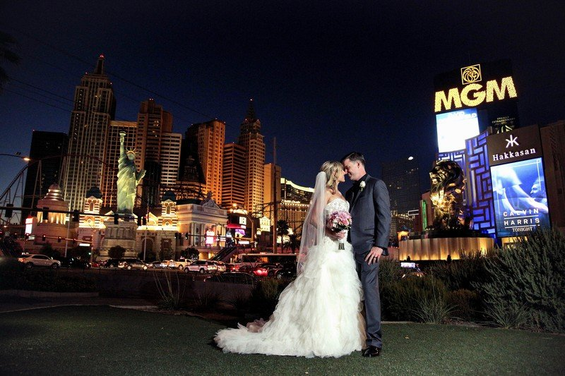 Wedding In Las Vegas.The Ultimate Guide To Getting Married In Las Vegas Casino Org Blog