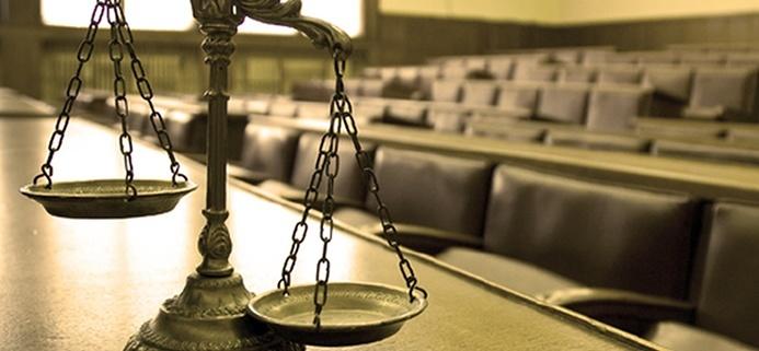 Legal Gambling In The USA. (Image credit:northcarolina.edu)