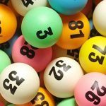 Lottery Strategies Debunked: The Truth About Lotto Strategy
