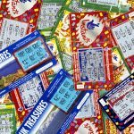 Are Scratch Cards Completely Safe?