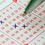 Does Buying Multiple Lottery Tickets Increase Your Odds of Winning?