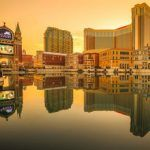 Cotai Strip: A Tour Of Macau's Answer To Las Vegas