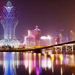 Macau V Las Vegas: Which Destination Stacks Up Best?