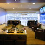 Best Luxury Sports Boxes: Top VIP Boxes At Sports Venues