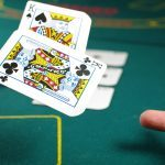 10 of The Most Epic Gambling Gifts You Need to Buy