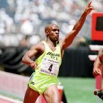 5 of the Worst (and Funniest) Doping Excuses In History