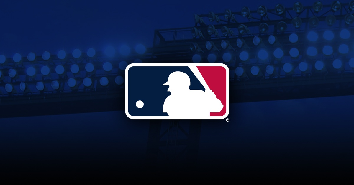The Odds Of Making It To MLB