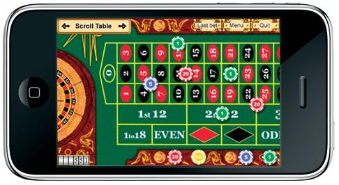 Cheating At Online Poker, Casino Games Online For Free
