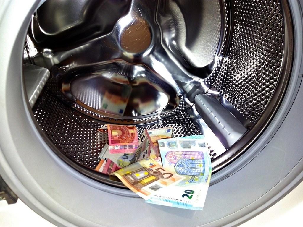 money-laundering-money-euro-business-finance-8fc45c-1024 Bekal Memainkan Togel Dewahasil