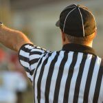 The 5 Worst Ref Calls in NFL History