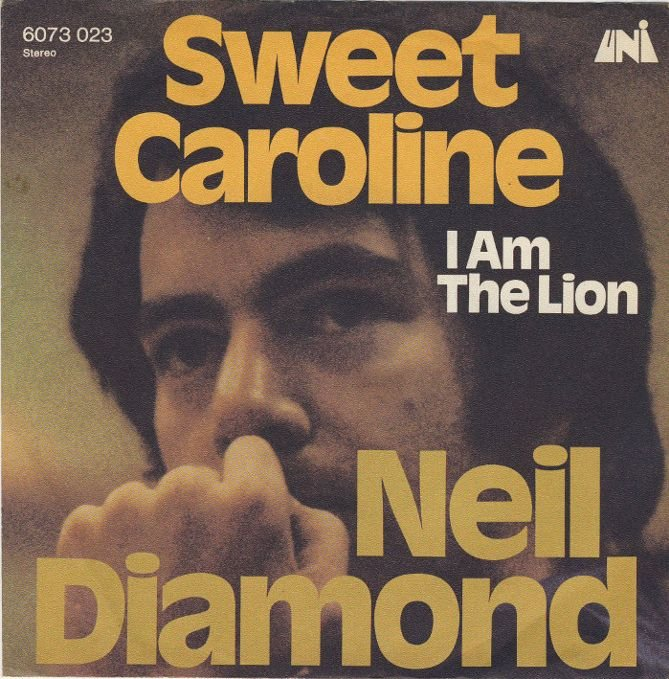 neil-diamond-sweet-caroline