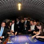 The Smallest Casinos In The World