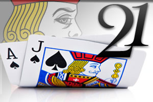 Easy Blackjack Strategies: Tips for Winning at 21 Online