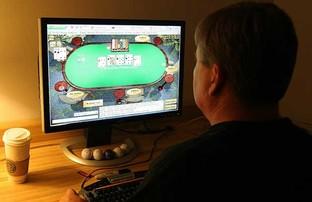 online-gambling-dangers