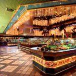 Top Las Vegas Casino Buffet Guide
