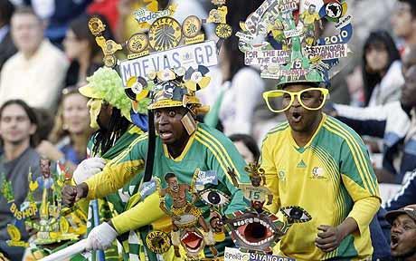 World Cup 2014 Rio de Janeiro, Brazil