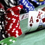 Legal Online Gambling and How It Could Affect Land-Based Play