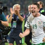 Euro 2016 Betting Diary: Round of 16