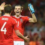 Euro 2016 Betting Diary: Semi-Finals