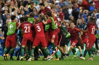 Unfancied Portugal shocked hosts France to win Euro 2016 in Paris at the weekend. Luckily, our ultimate profits still showed a healthy balance. 