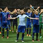Euro 2016 Betting Diary: The Quarter-Finals