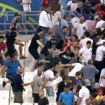 Euro 2016: Week Two Match Betting: A Winning Guide