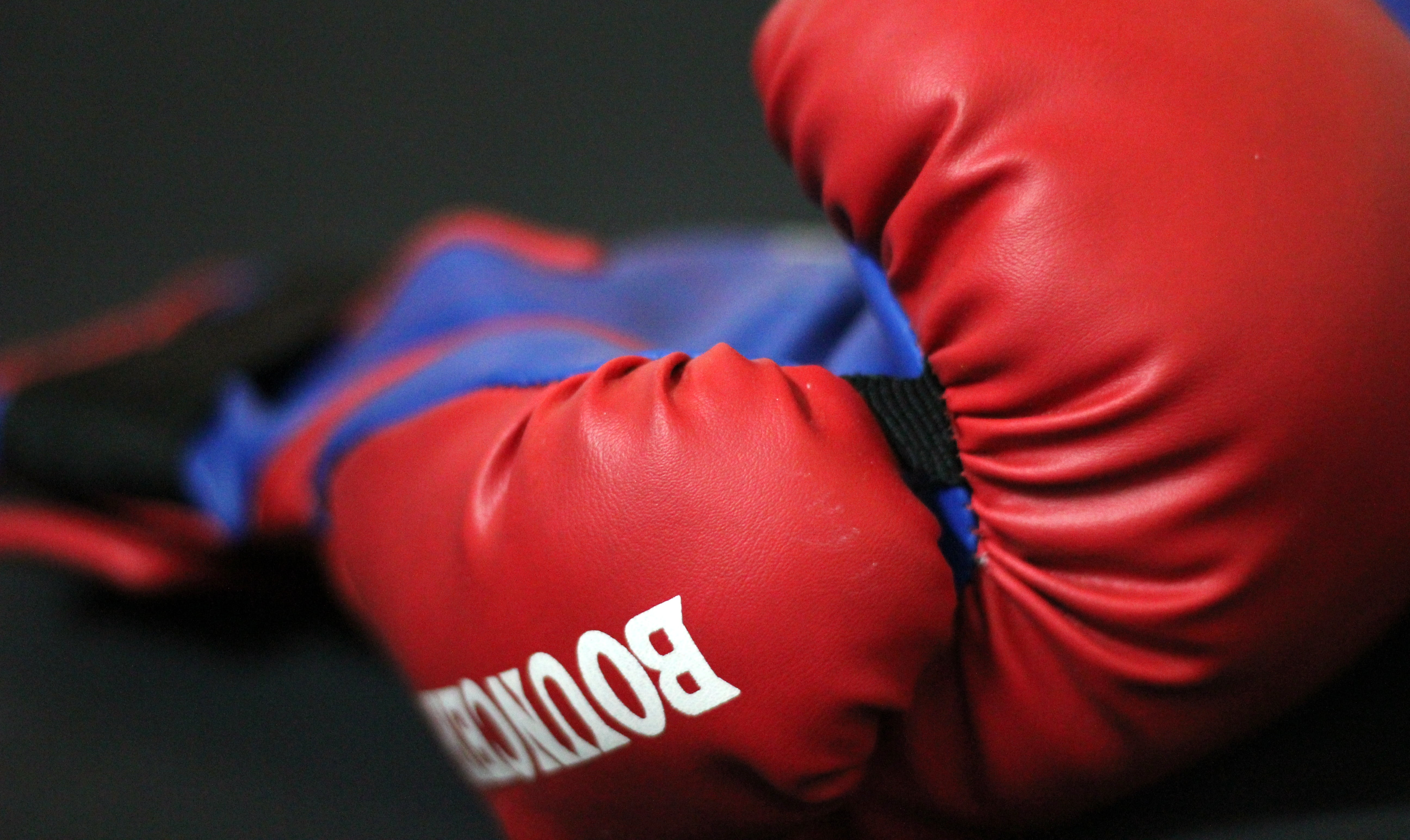 Boxing at Home: How To Keep Fit During Lockdown
