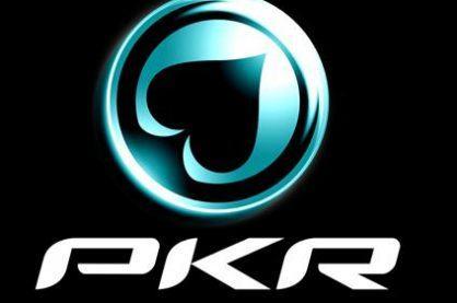 pkr site closed logo