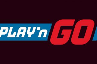 Industry Interview: Play'n GO Says the Future is in Augmented Reality