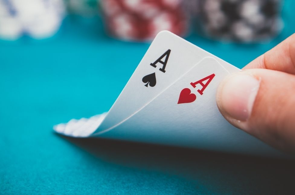 Poker Basics: How Casinos Make Money on Poker - Casino.org Blog