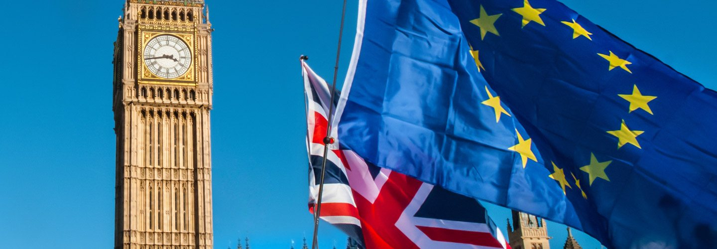 QUIZ: How Clued Up Are You On Brexit's Biggest Lies?