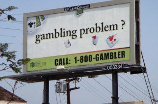 Why Do People Get Addicted To Gambling?