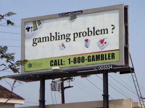 problem-gambler-sign
