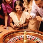 7 Ways Gambling Can Make You A Better Person