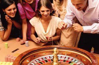 Roulette. (Source: indiatvnews.com)