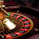 This is How a Rigged 1920's Roulette Table Works