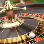 What's The Best Way To Cheat At Roulette?